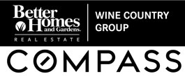 Better Homes & Gardens Wine Country Group